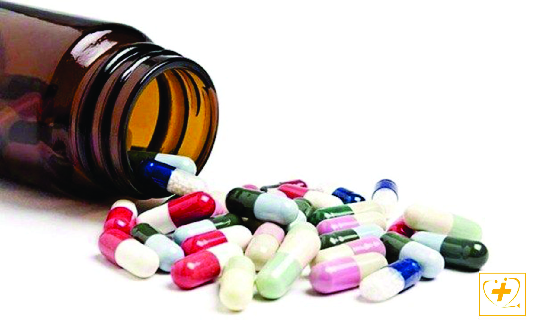 Thuốc điều trị thoái hóa cột sống