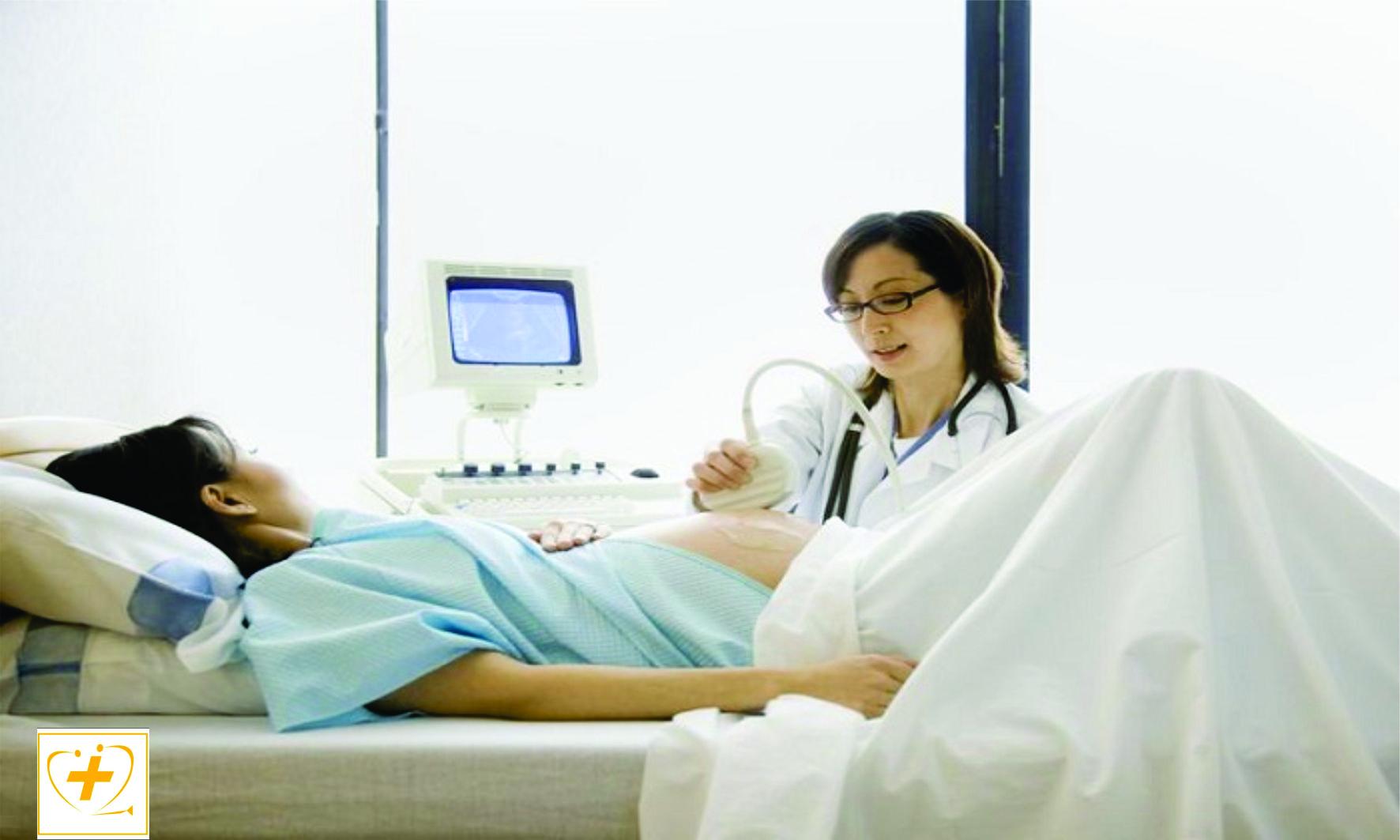 Bác sĩ Sản phụ khoa tại Thái Bình