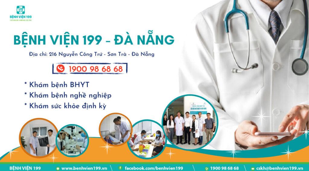 Hình ảnh này chưa có thuộc tính alt; tên tệp của nó là Bệnh-viện-199-1024x569.jpg